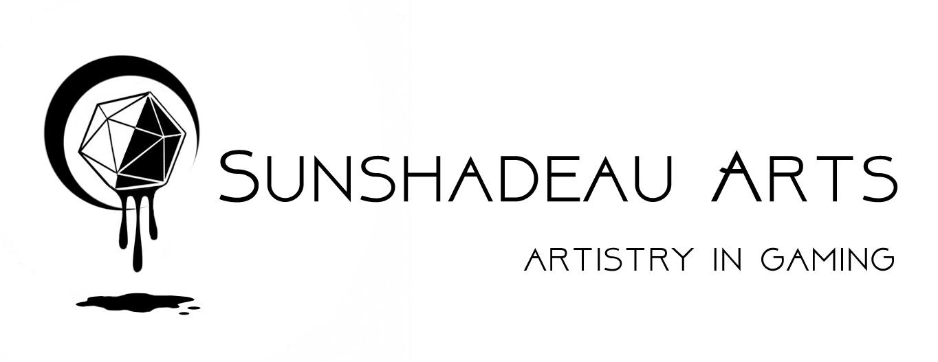 Sunshadeau Arts